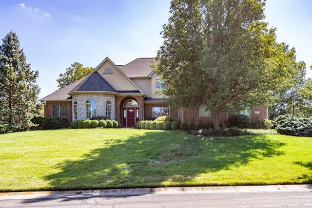 7 Abbey Hill, North Bend, OH 45052 (#1714767) :: The Susan Asch Group