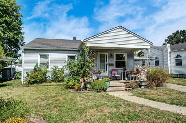 1090 Noyes Avenue, Hamilton, OH 45013 (#1714850) :: Century 21 Thacker & Associates, Inc.