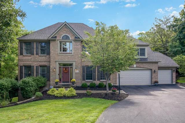 3200 Dry Run View Lane, Anderson Twp, OH 45244 (#1714846) :: The Susan Asch Group