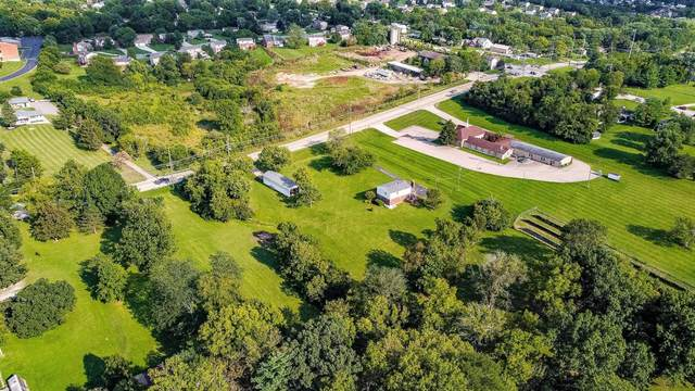7707 Lesourdsville West Chester Road, West Chester, OH 45069 (#1715000) :: The Susan Asch Group