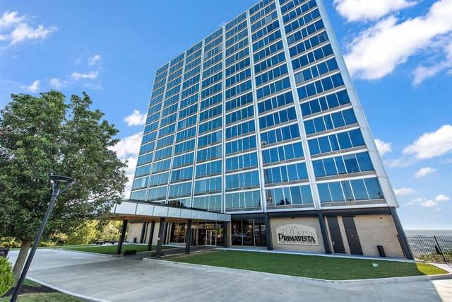 810 Matson Place #903, Cincinnati, OH 45204 (#1714700) :: The Chabris Group