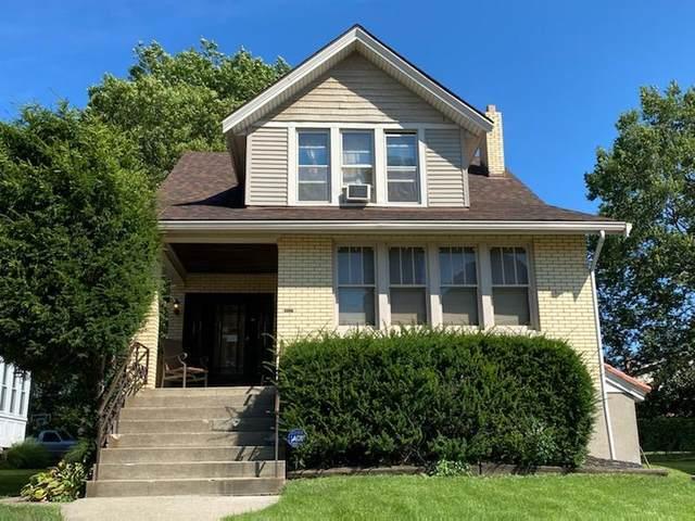 3642 Glenmore Avenue, Cheviot, OH 45211 (MLS #1715003) :: Apex Group