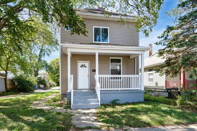 2169 Elmo Avenue, Hamilton, OH 45015 (#1714993) :: Century 21 Thacker & Associates, Inc.