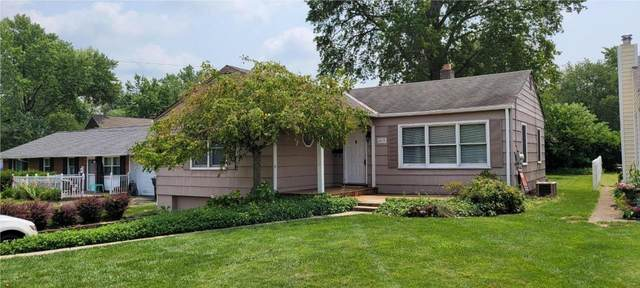 4539 Cooper Road, Blue Ash, OH 45242 (#1715126) :: The Chabris Group