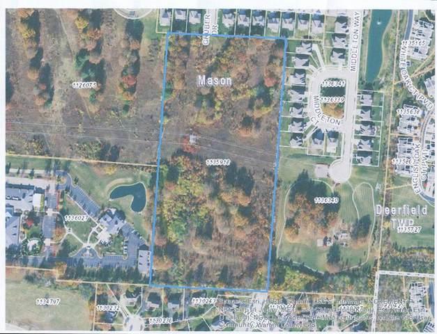 1 Mason Montgomery Road, Mason, OH 45040 (#1715297) :: The Chabris Group