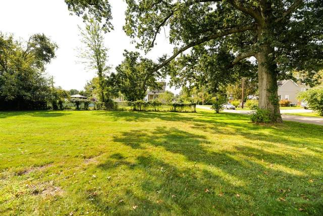 0 St Clair Avenue, Sycamore Twp, OH 45236 (#1715356) :: The Chabris Group