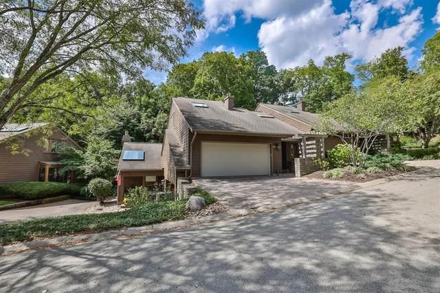 25 Spring Hill Drive, Mariemont, OH 45227 (#1715437) :: Century 21 Thacker & Associates, Inc.
