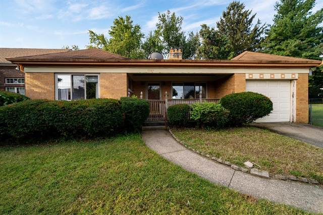 5333 Sidney Road, Green Twp, OH 45238 (#1715430) :: Century 21 Thacker & Associates, Inc.