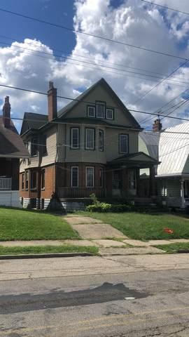3459 Price Avenue, Cincinnati, OH 45205 (#1715459) :: The Chabris Group