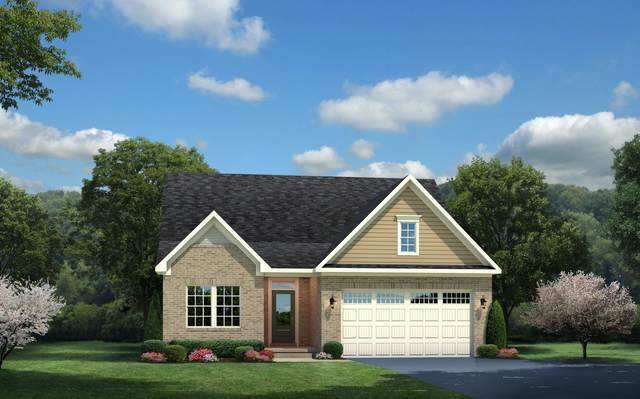 5823 Treeside Drive, Liberty Twp, OH 45044 (#1715494) :: The Susan Asch Group