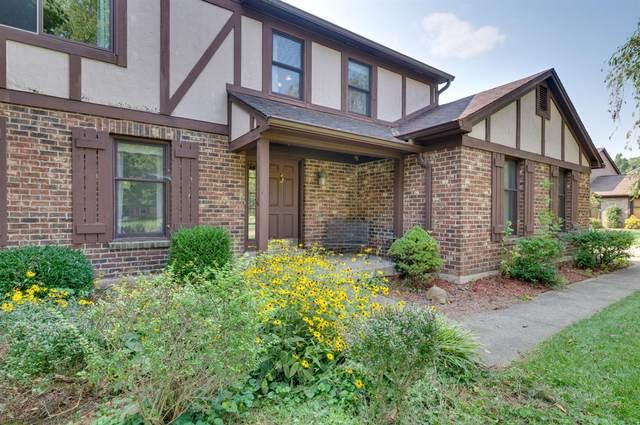 9452 Farmcourt Lane, Symmes Twp, OH 45140 (MLS #1714204) :: Apex Group