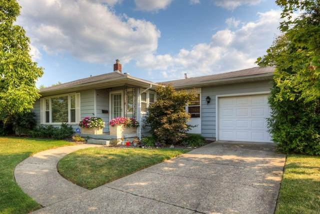 4130 Freeman Avenue, Hamilton, OH 45015 (#1715622) :: Century 21 Thacker & Associates, Inc.