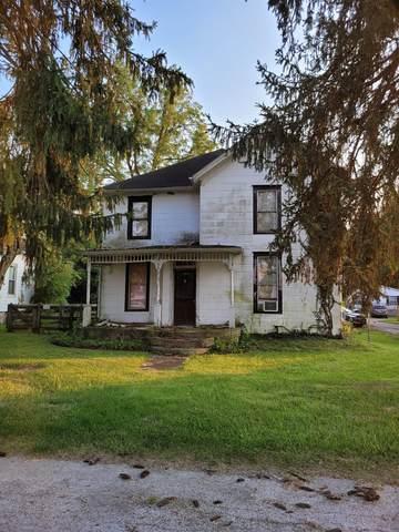 128 Linton Avenue, Clarksville, OH 45113 (#1715666) :: Century 21 Thacker & Associates, Inc.