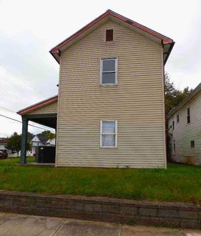 804 S River Street, Franklin, OH 45005 (#1715712) :: Century 21 Thacker & Associates, Inc.