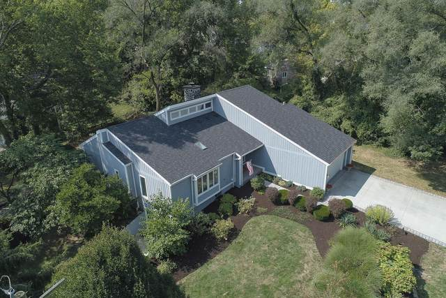 102 Michigan Drive, Terrace Park, OH 45174 (#1714957) :: The Chabris Group