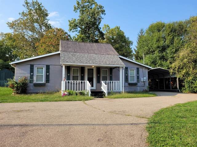 5480 Middletown Oxford Road, Madison Twp, OH 45042 (#1715555) :: The Chabris Group
