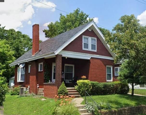 125 N Cooper Avenue, Lockland, OH 45215 (#1716019) :: Century 21 Thacker & Associates, Inc.