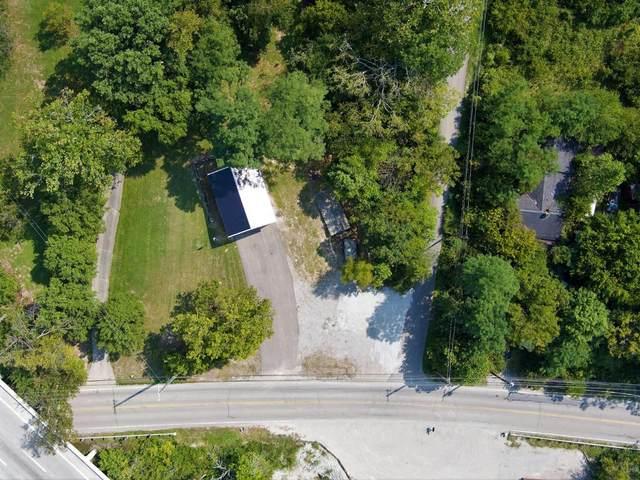 6500 E Miami River Road, Miami Twp, OH 45002 (#1715592) :: Century 21 Thacker & Associates, Inc.