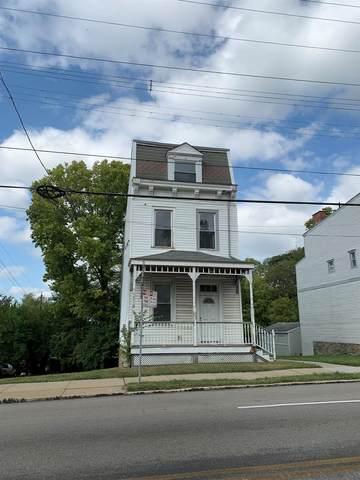3320 Glenway Avenue, Cincinnati, OH 45205 (MLS #1715962) :: Apex Group