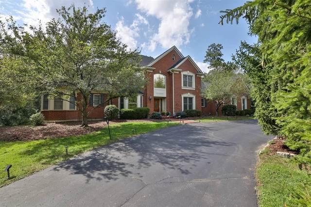 10647 Deerfield Road, Montgomery, OH 45242 (#1716030) :: Century 21 Thacker & Associates, Inc.