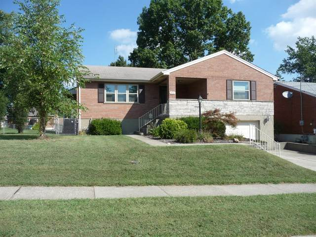 5866 Lawrence Road, Green Twp, OH 45248 (#1716141) :: The Huffaker Group