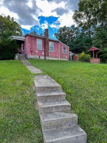 4641 Race Road, Green Twp, OH 45248 (#1716149) :: The Huffaker Group
