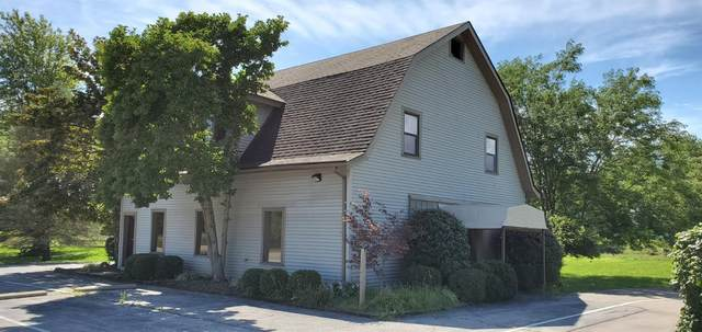1501 Old St Rt 74, Batavia Twp, OH 45103 (#1716180) :: Century 21 Thacker & Associates, Inc.