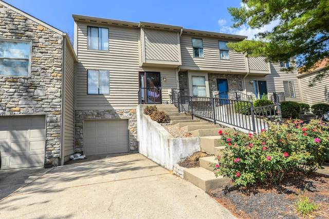 9536 Colegate Way, West Chester, OH 45011 (#1716214) :: Century 21 Thacker & Associates, Inc.
