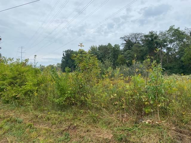 1802 Mounts Road, Maineville, OH 45152 (#1716251) :: Century 21 Thacker & Associates, Inc.