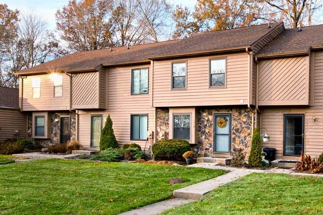 1014 Crisfield Drive, Union Twp, OH 45245 (#1716323) :: Century 21 Thacker & Associates, Inc.