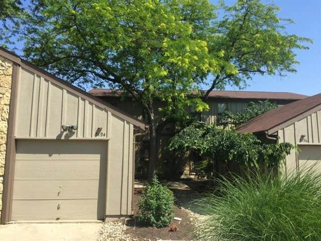 5194 Putters Circle, West Chester, OH 45069 (#1716374) :: Century 21 Thacker & Associates, Inc.