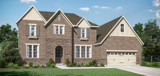 9368 Nolin Orchard Lane, Deerfield Twp., OH 45140 (MLS #1716575) :: Bella Realty Group