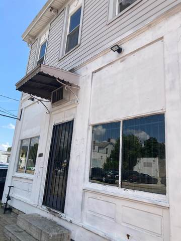 7210 Vine Street, Cincinnati, OH 45216 (#1716491) :: The Susan Asch Group