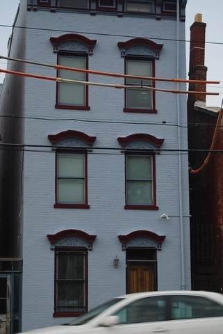 220 E Liberty Street, Cincinnati, OH 45202 (MLS #1716704) :: Apex Group
