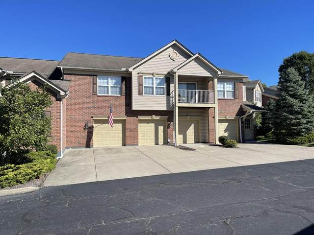 5557 Twin Lakes Court #13, Green Twp, OH 45247 (#1716880) :: The Huffaker Group