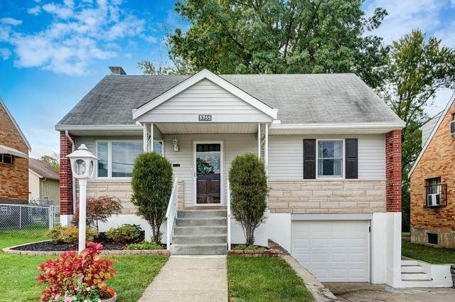 5755 Biscayne Avenue, Green Twp, OH 45248 (#1716782) :: The Huffaker Group