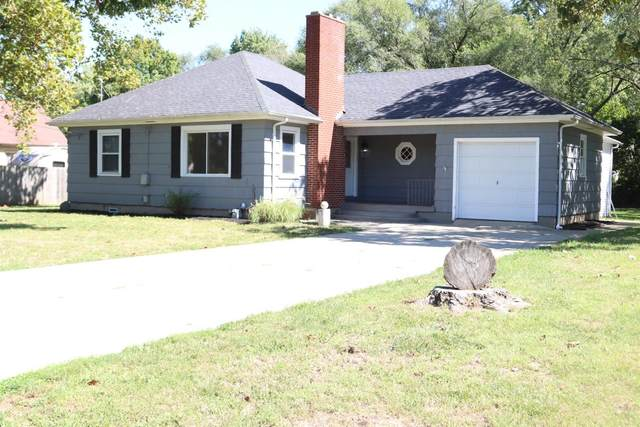 4716 Anthony Wayne Avenue, Fairfield, OH 45014 (#1716948) :: The Huffaker Group