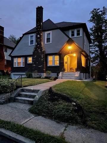 3967 Abington Avenue, Cincinnati, OH 45229 (MLS #1717013) :: Apex Group