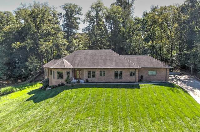 6929 Lawyer Road, Anderson Twp, OH 45244 (#1717021) :: The Susan Asch Group