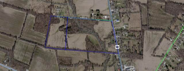 15041 Us Rt 68, Green Twp, OH 45154 (MLS #1717133) :: Apex Group