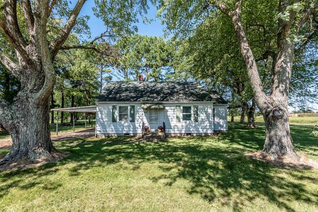 93 Orchard Road, Union Twp, OH 45177 (MLS #1716992) :: Apex Group