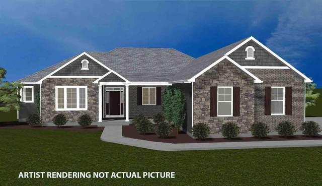 2179 Hamilton Road, Turtle Creek Twp, OH 45036 (#1717339) :: Century 21 Thacker & Associates, Inc.
