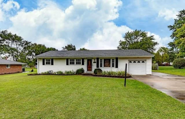 4902 Betsy Drive, Franklin Twp, OH 45005 (#1717328) :: Century 21 Thacker & Associates, Inc.