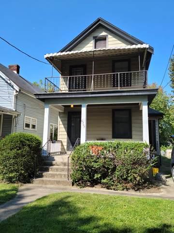 6707 Lebanon Street, Cincinnati, OH 45216 (#1717529) :: The Susan Asch Group