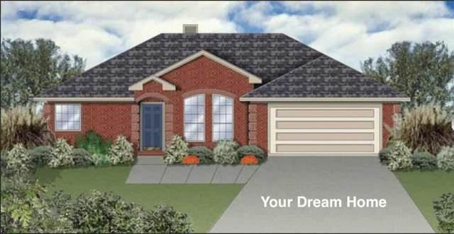 0 Riddle Road #0546, Woodlawn, OH 45215 (#1717585) :: The Susan Asch Group