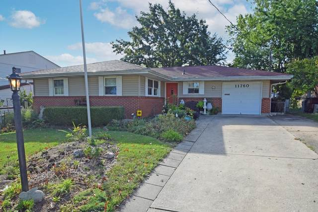 11760 Hanover Road, Forest Park, OH 45240 (#1717720) :: The Susan Asch Group