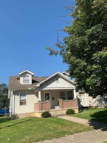 514 S College Avenue, Oxford, OH 45056 (#1717901) :: The Susan Asch Group