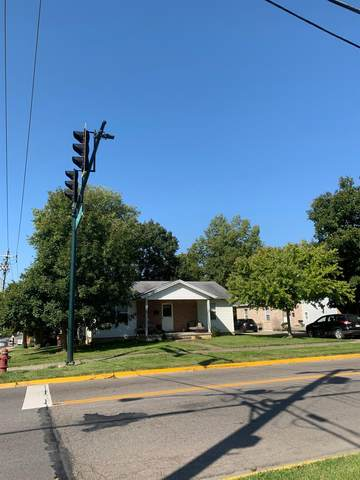 818 S College Avenue, Oxford, OH 45056 (#1717905) :: The Susan Asch Group