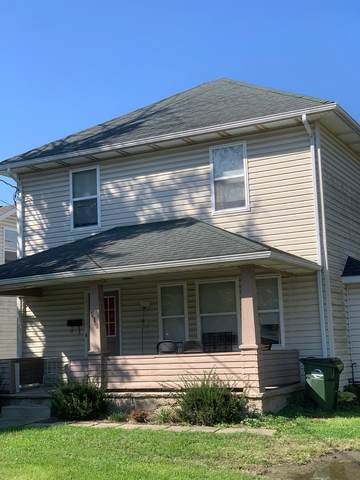 512 S College Avenue, Oxford, OH 45056 (#1717912) :: The Susan Asch Group