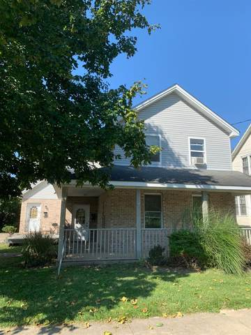 816 S College Avenue, Oxford, OH 45056 (#1717926) :: The Susan Asch Group